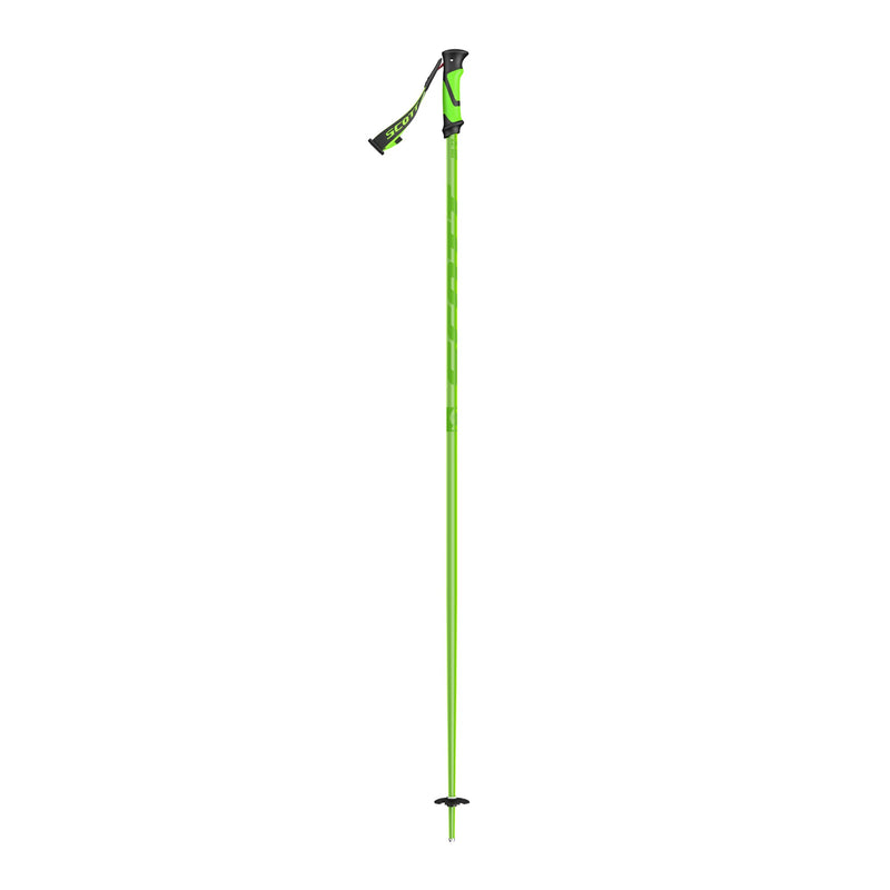 Scott 2020 Metric Pole
