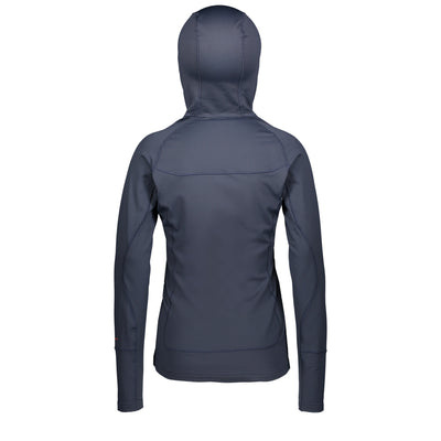 Scott 2020 Women's Defined Mid Pullover