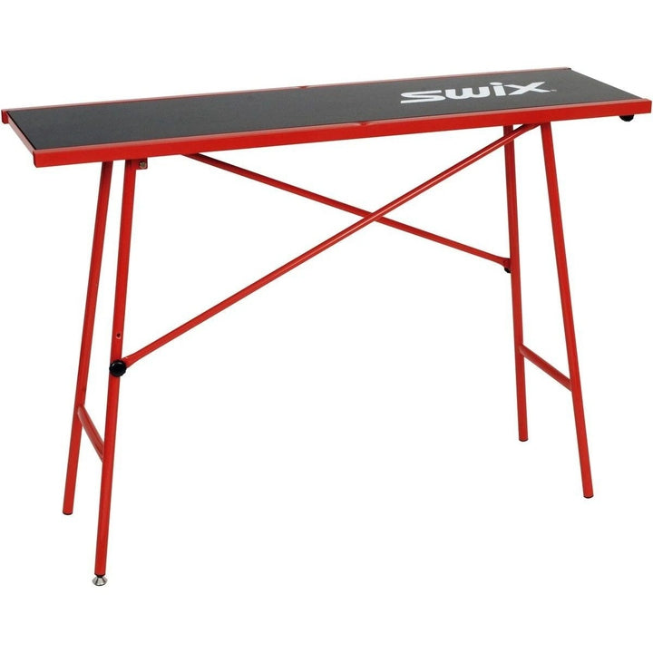 Swix Consumer Waxing Table