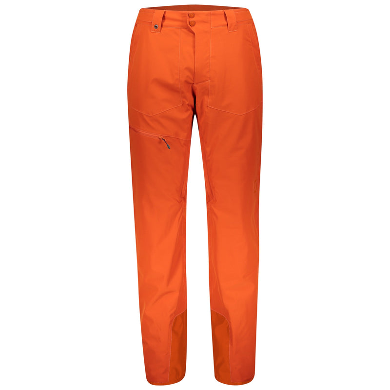 Scott 2021 Men's Ultimate Dryo 10 Pant