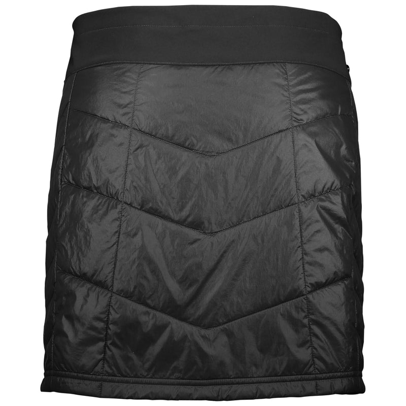 Scott 2021 Women's Explorair Ascent Skirt