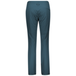 Scott 2021 Women's Ultimate Dryo 10 Pant