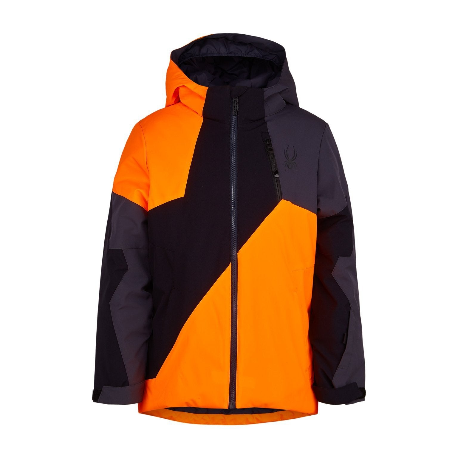 Spyder 2021 Junior AMBUSH Jacket