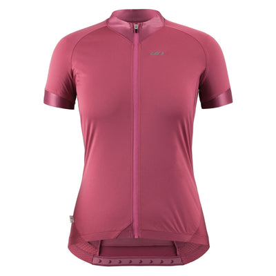Louis Garneau 2020 Women's Art Factory Zircon Jersey