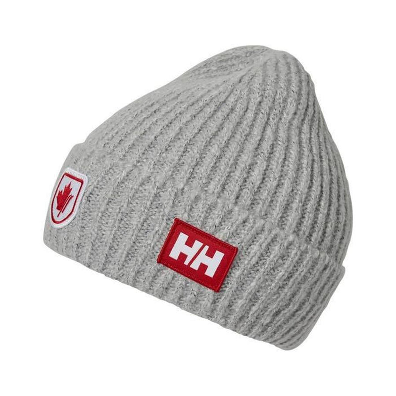 Helly Hansen 2021 Men's Cozy Beanie