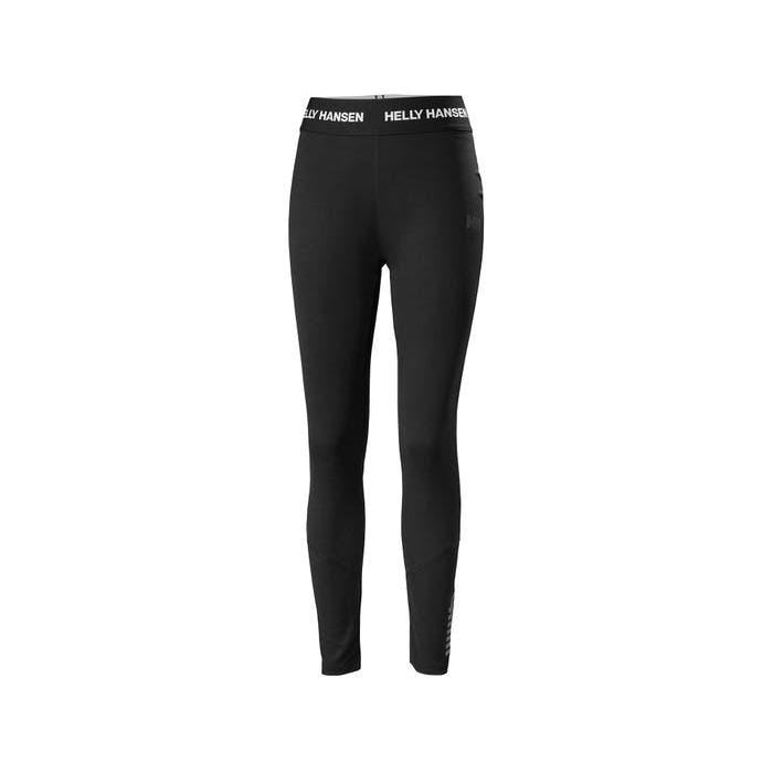 Helly Hansen 2021 Women's Lifa Active Pant