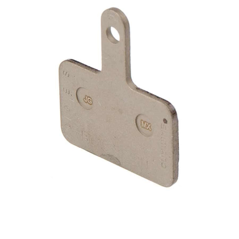 Shimano B01S B-Type Disc Brake Pads