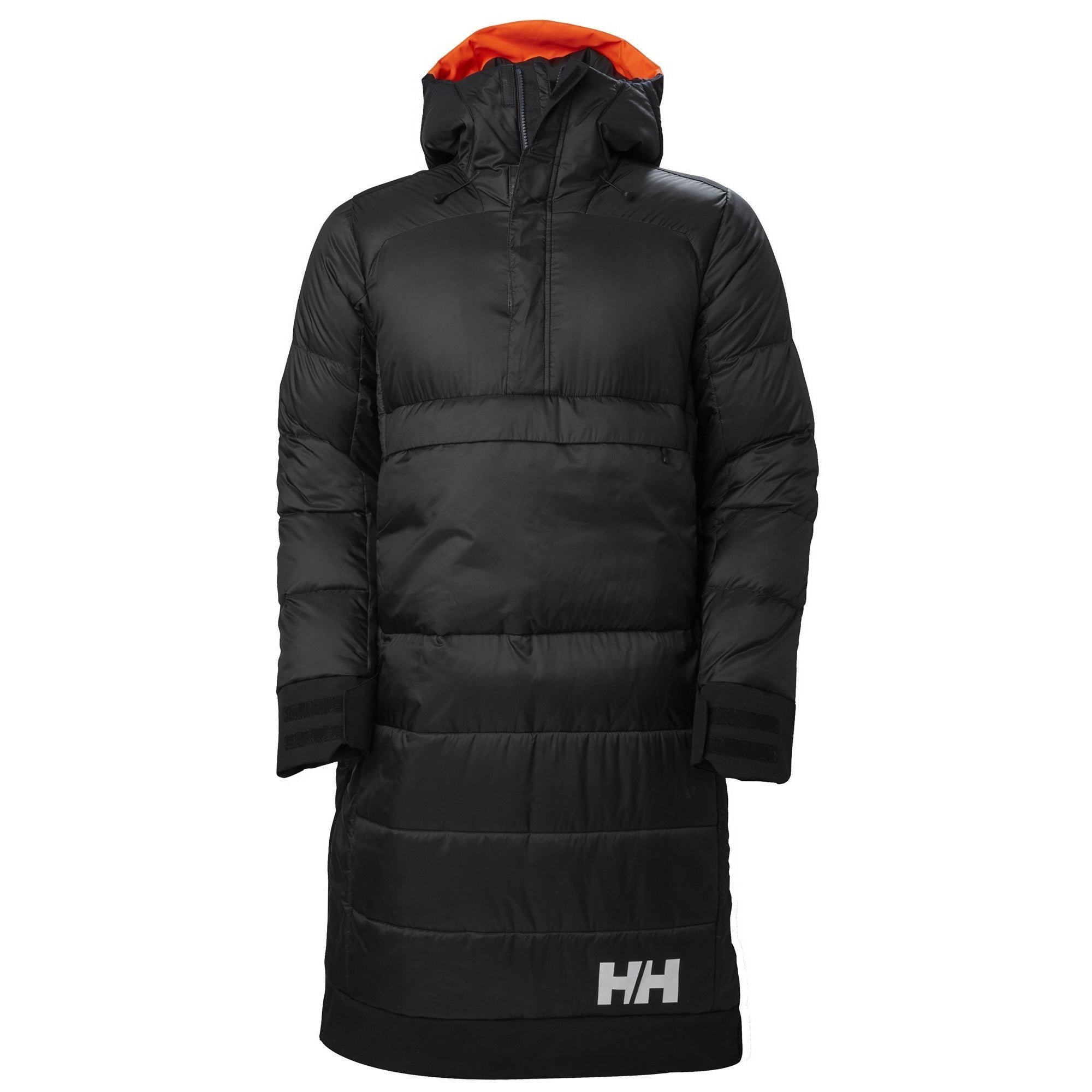 Helly Hansen 2021 Penguin Puff Jacket