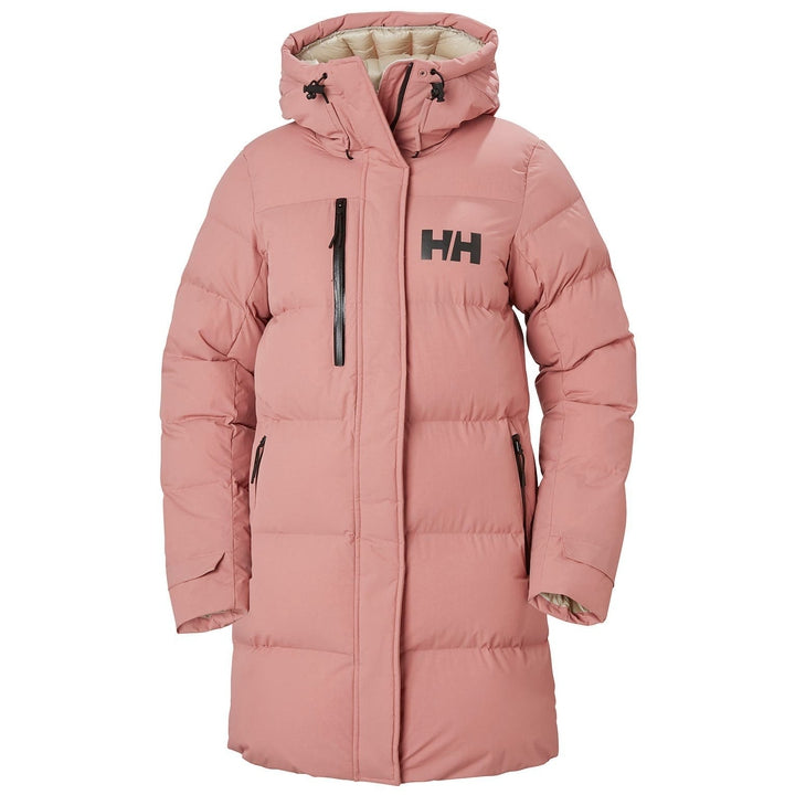 Helly Hansen 2021 Women's Adore Puffy Parka