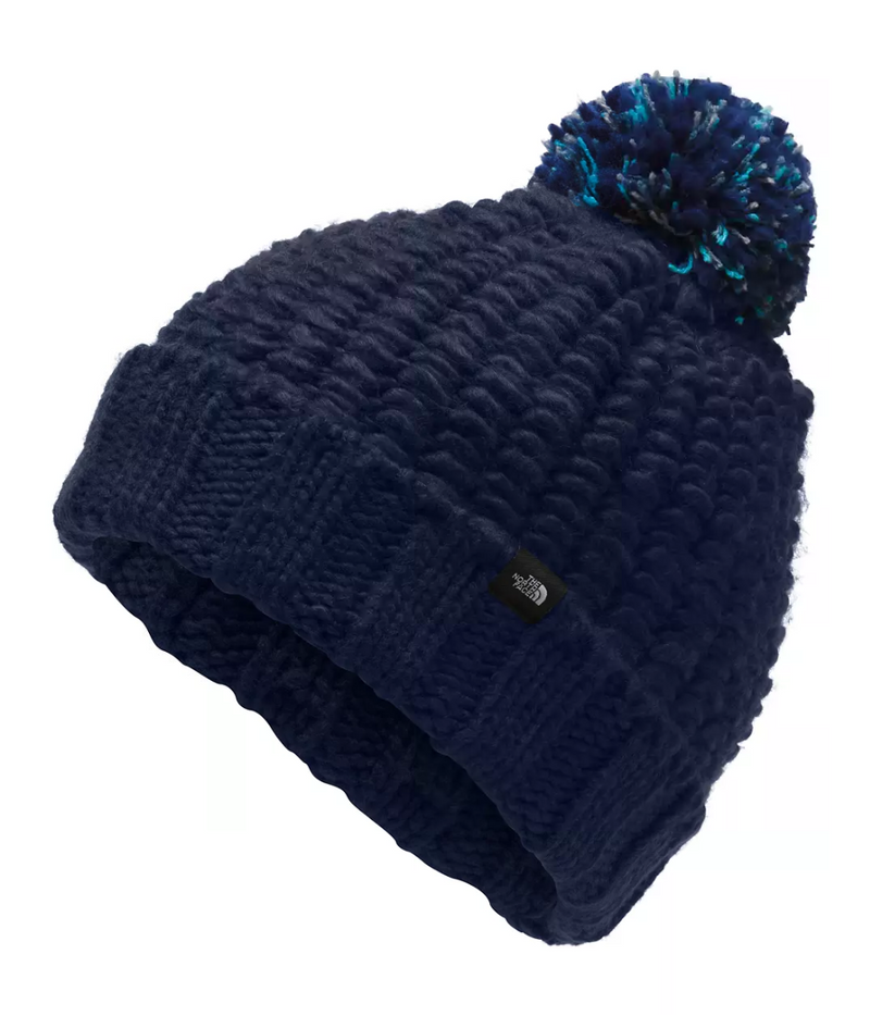 The North Face 2020 Cozy Chunky Beanie