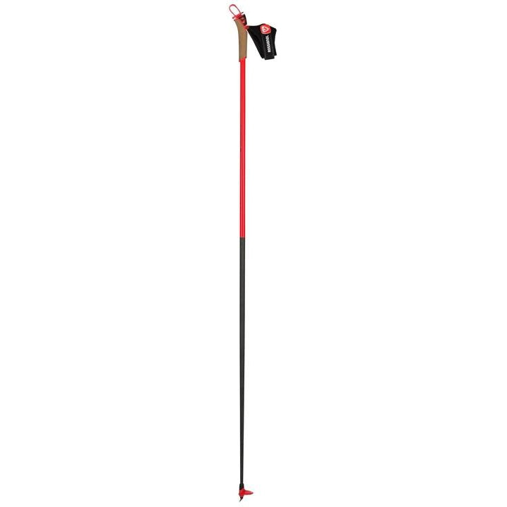 Rossignol 2021 FORCE 9 Nordic Poles
