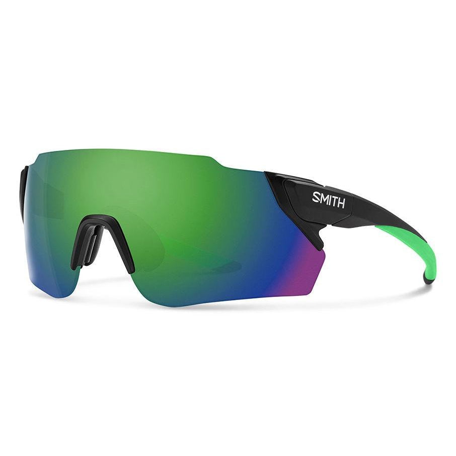 Smith 2020 Attack Max Performance Sunglasses