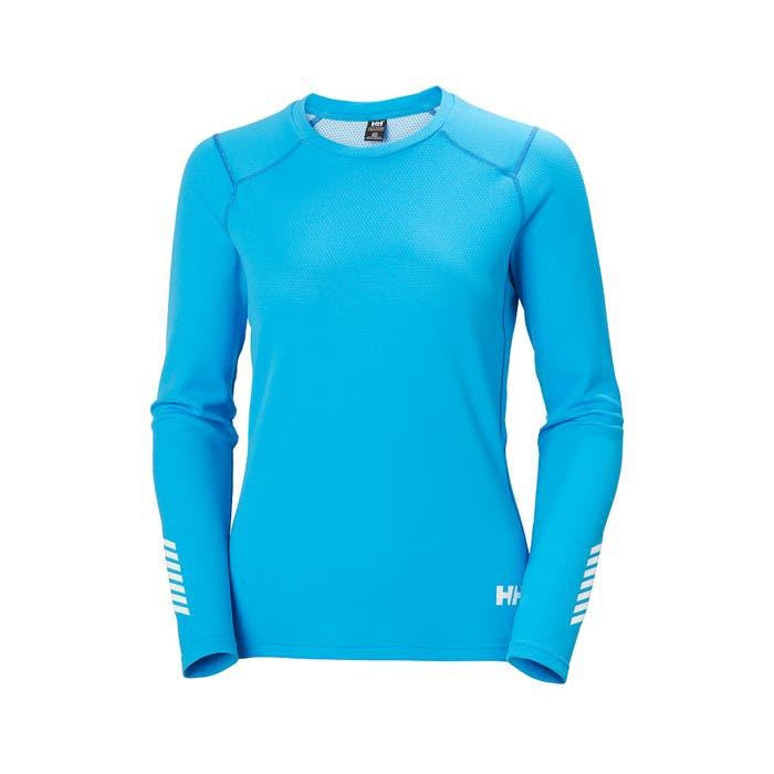 Helly Hansen 2021 Women's Lifa Active Crew