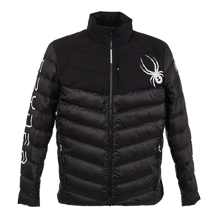 Spyder 2021 Men's TIMELESS LE Jacket