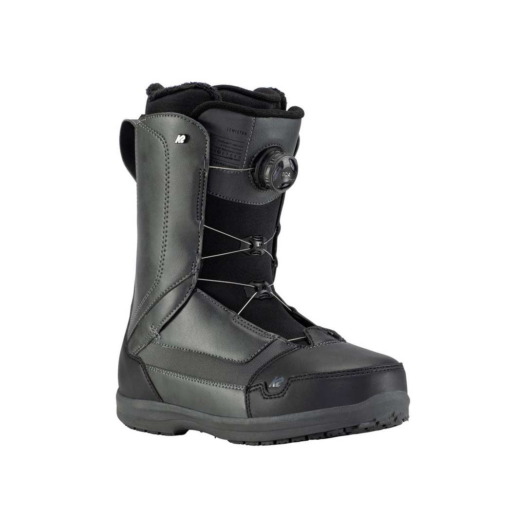 K2 2021 LEWISTON Snowboard Boot