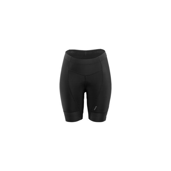 Sugoi 2020 Women's Evolution Short