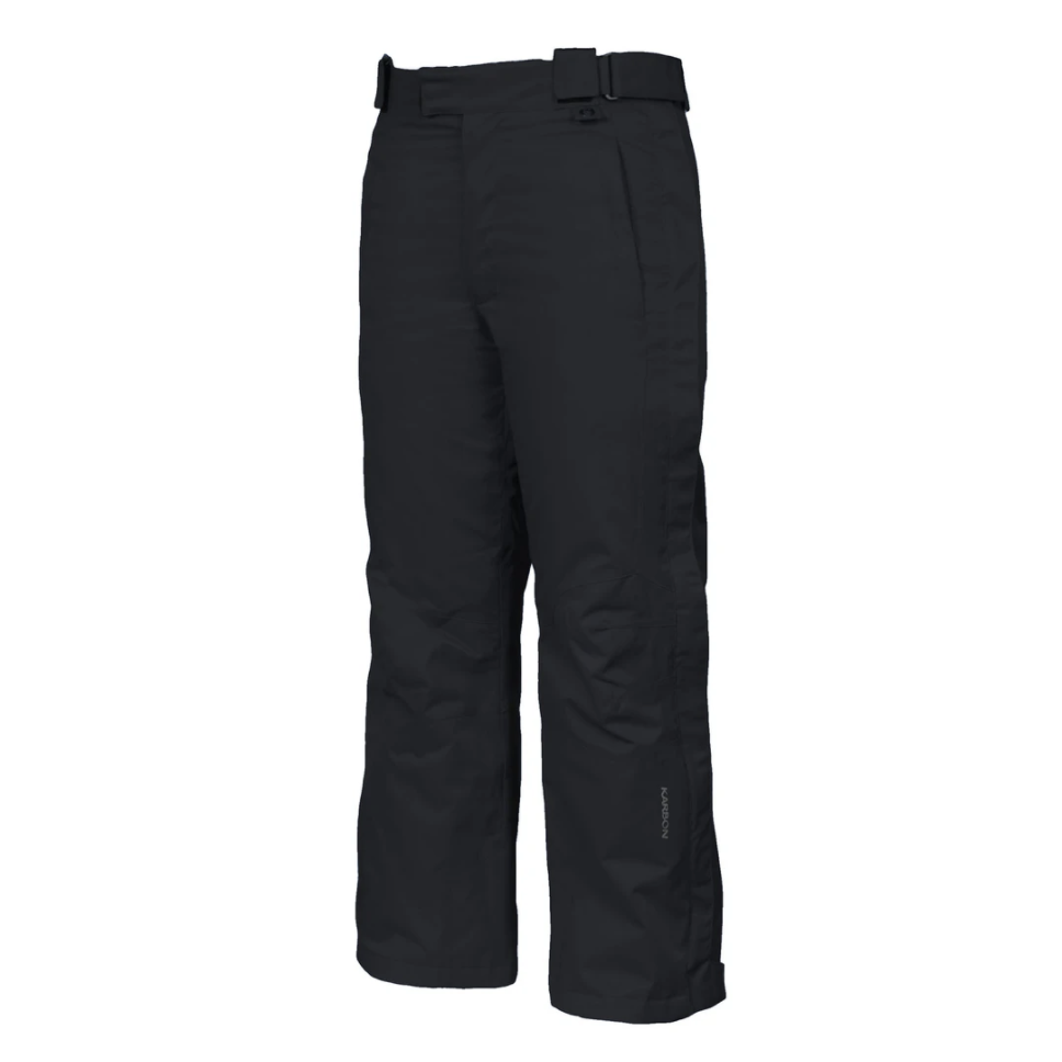 Karbon 2021 Junior Slider Pant