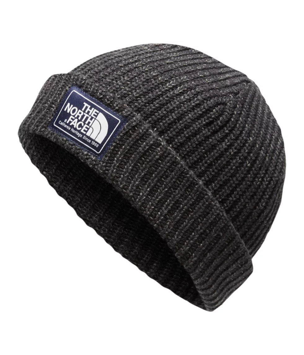 The North Face 2020 Salty Dog Beanie
