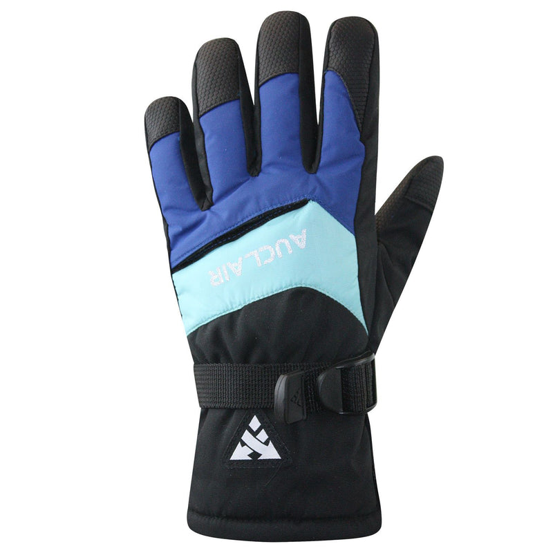 Auclair 2021 Junior Frost Glove