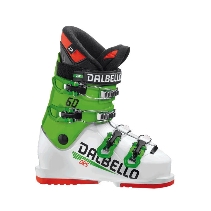 Dalbello 2020 DRS 60 Junior Boot