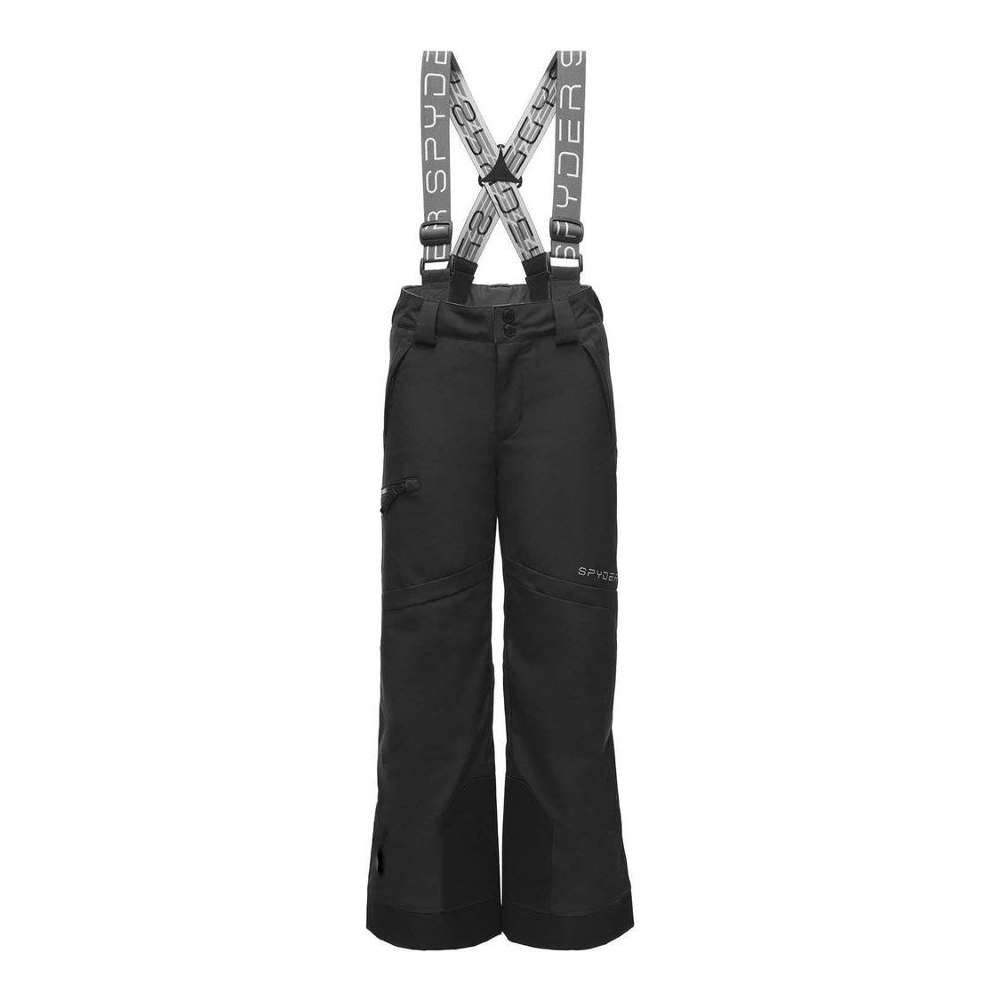 Spyder 2021 Junior PROPULSION Pant