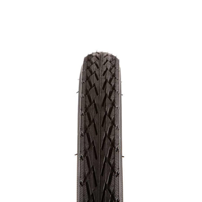 EVO Metropol Bike Tire-Bike Parts-Kunstadt Sports