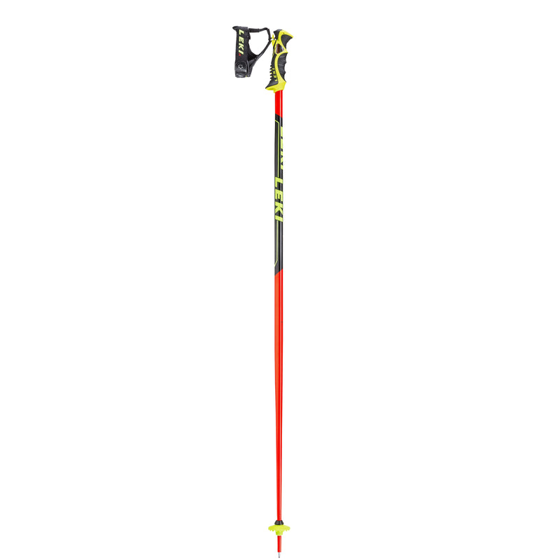 Leki 2020 WC SL Pole