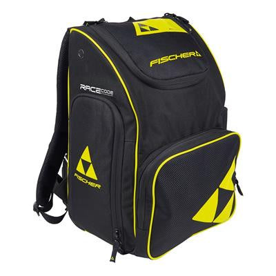 Fischer 2021 RACE Junior 40L Backpack