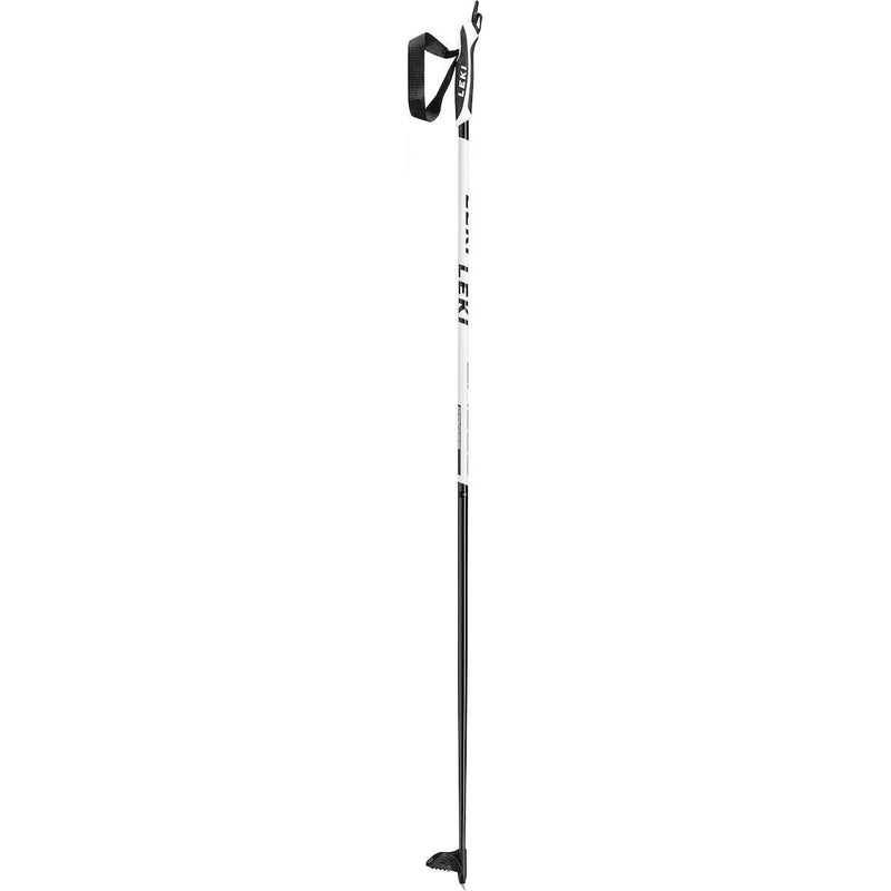 Leki 2021 Cross Soft Nordic Poles