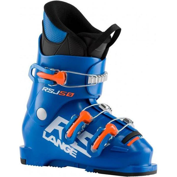 Lange 2021 RSJ 50 Junior Ski Boot