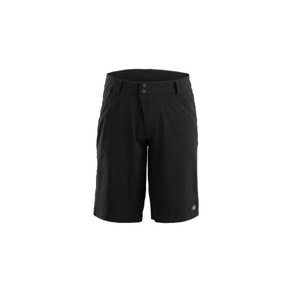 Sugoi 2020 Men's RPM Lined Short
