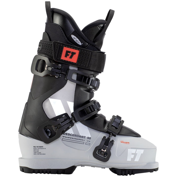 Full Tilt 2021 DESCENDANT 90 Ski Boot