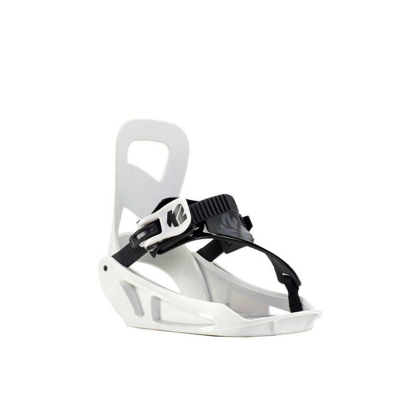 K2 2021 MINI TURBO Snowboard Binding