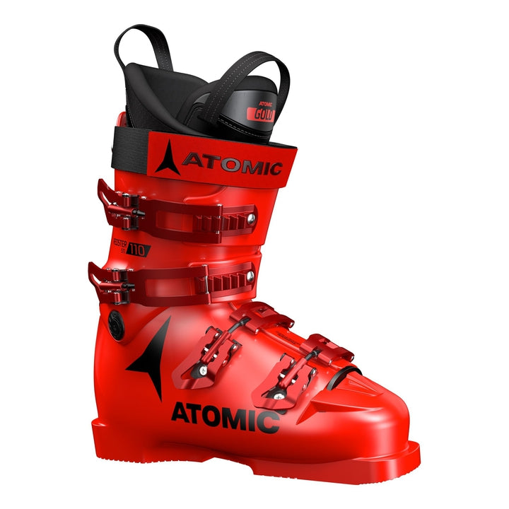 Atomic 2020 REDSTER STI 110 Ski Boot