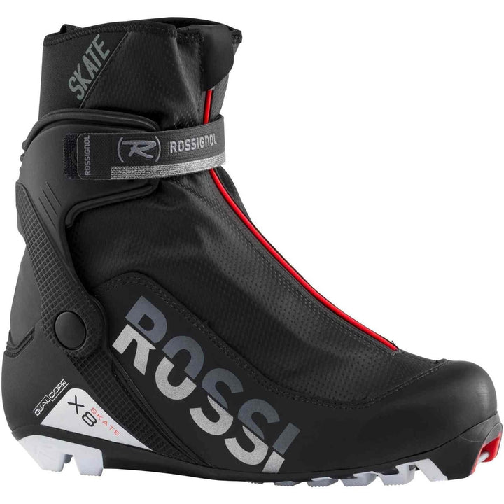 Rossignol 2021 X-8 SKATE FW Boot