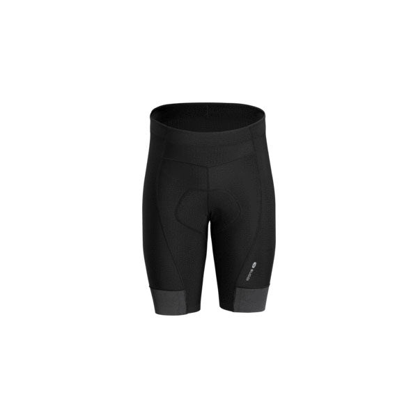 Sugoi 2020 Men's Evolution Zap Short