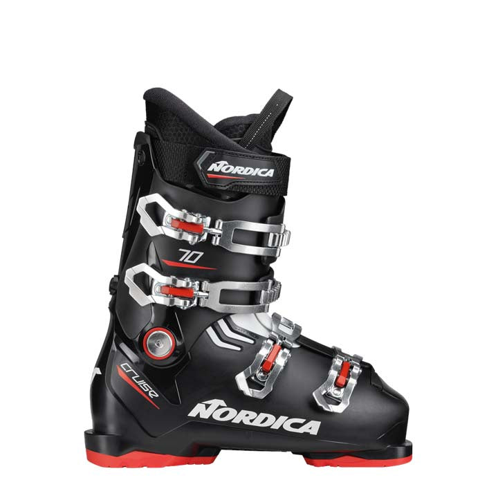 Nordica 2021 THE CRUISE 70 Ski Boot