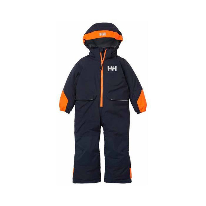 Helly Hansen 2021 Junior Tinden Ski Suit
