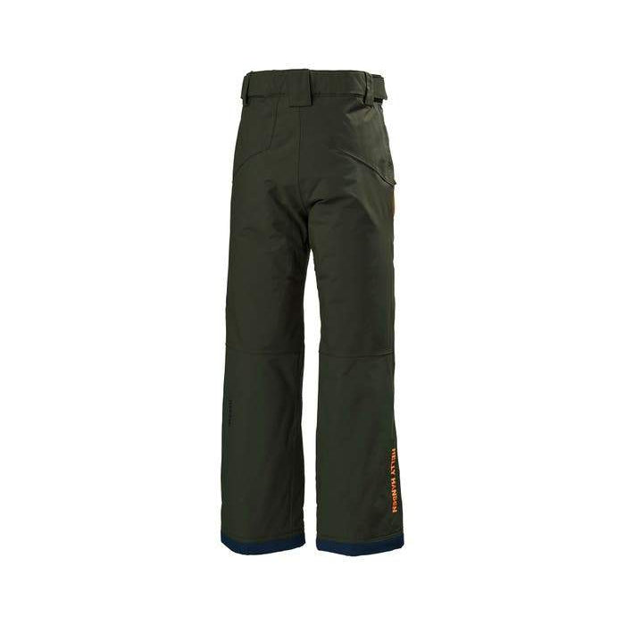 Helly Hansen 2021 Junior Legendary Pant