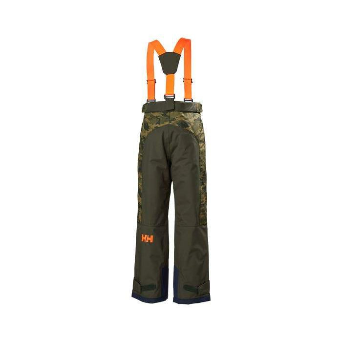 Helly Hansen 2021 Junior No Limits 2.0 Pant