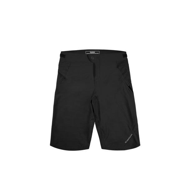 Sombrio 2020 Men's Badass Short