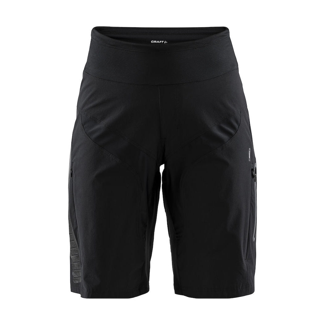 Craft 2019 Women's Hale XT Shorts