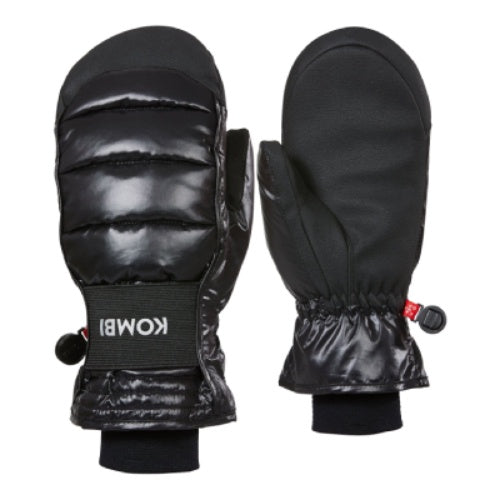 Kombi 2021 Women's Epic Mitt