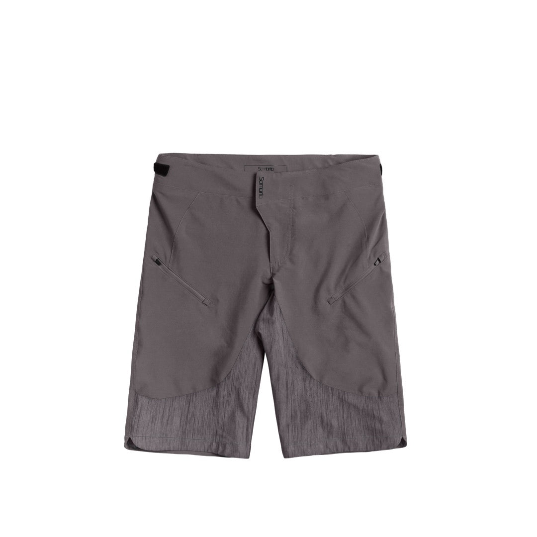 Sombrio 2019 Women's Summit Shorts
