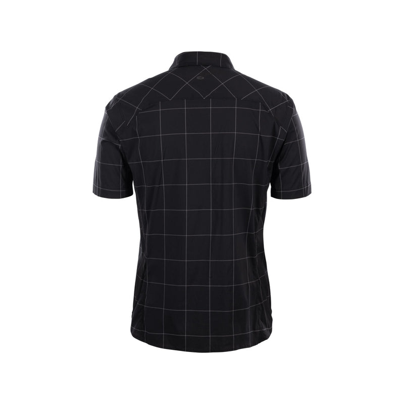 Sugoi 2019 Men's Off Grid Work Shirt