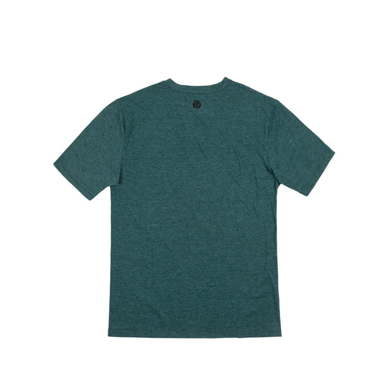 Sombrio 2019 Men's Stock Tee