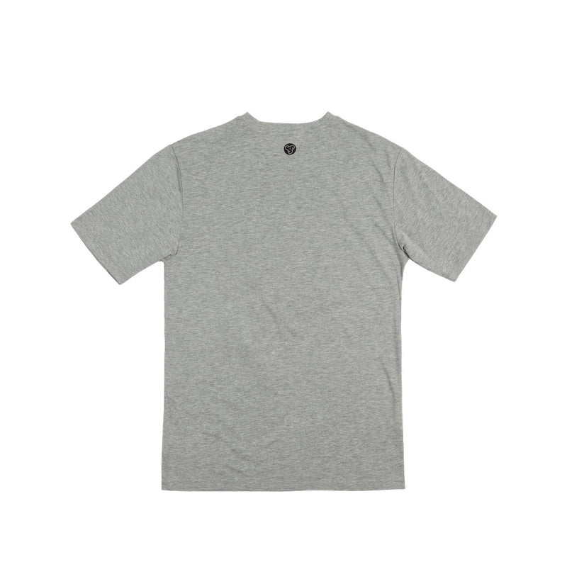 Sombrio 2019 Men's SE Stock Tee