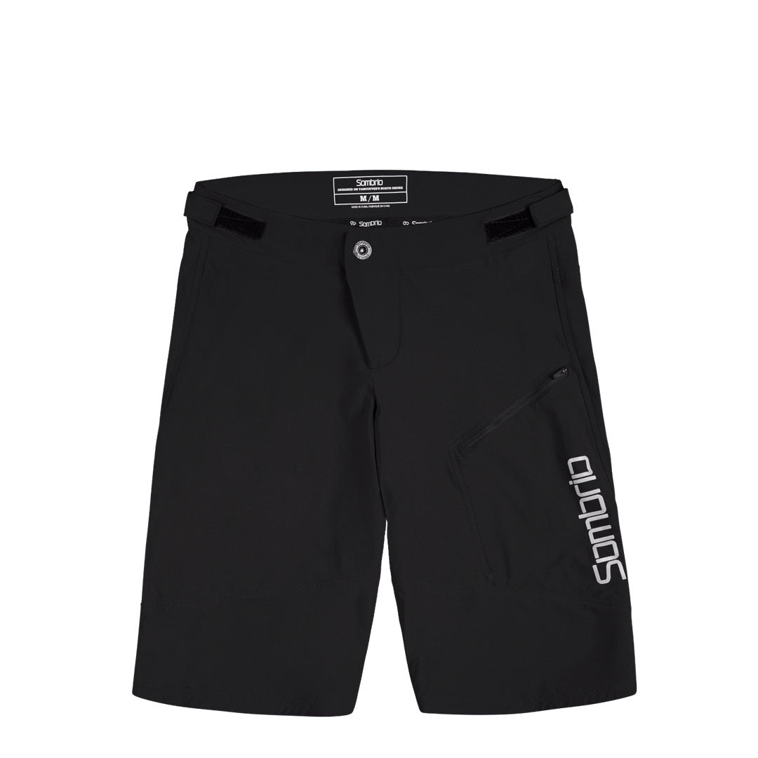 Sombrio 2019 Women's Rebel Shorts