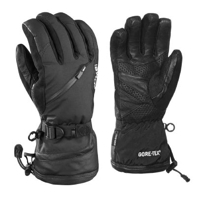 Kombi 2021 Men's The Patroller Glove