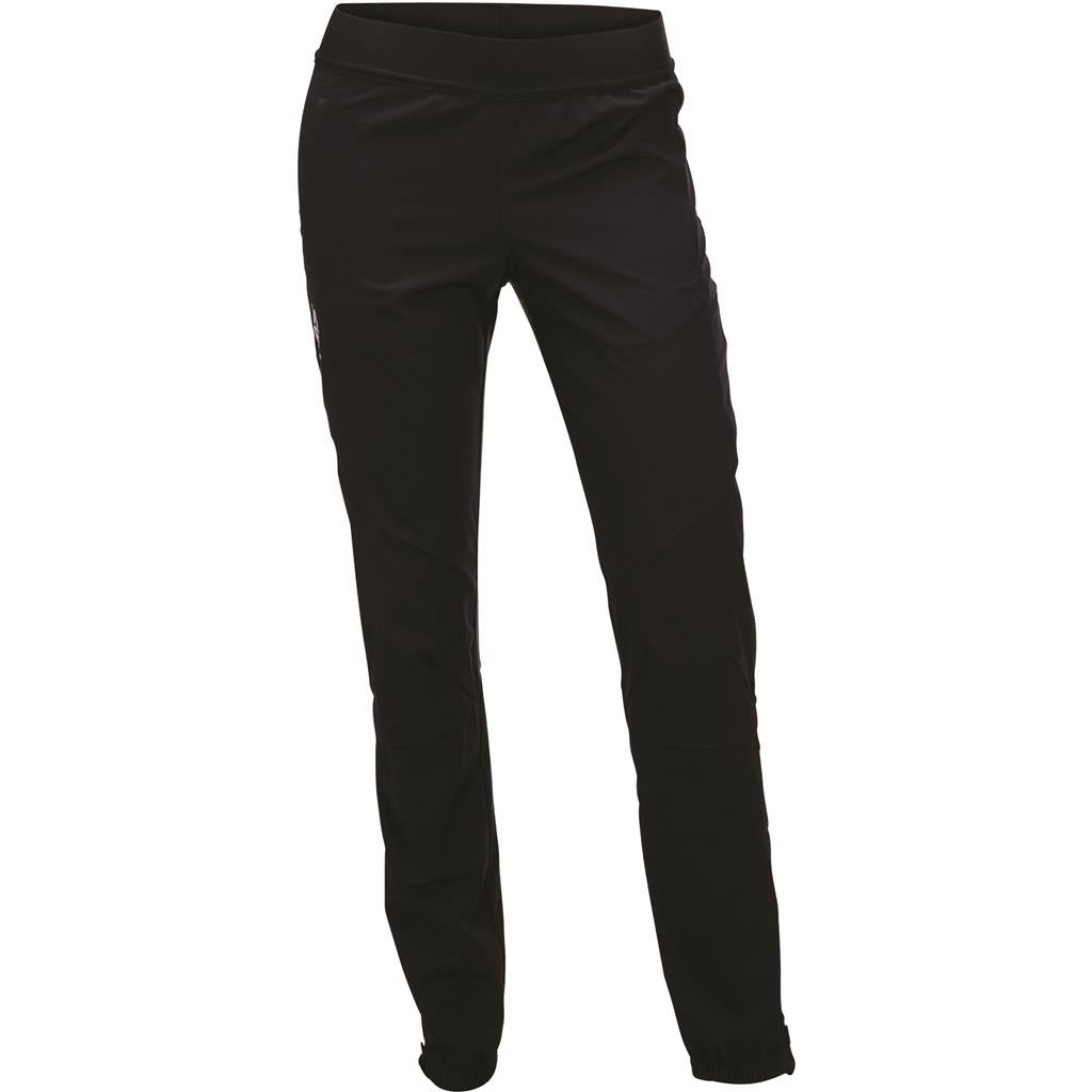 Swix 2020 Star XC Women's Pant